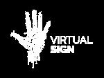 Virtual Sign